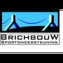 Logo sportondersteuning Brichbouw